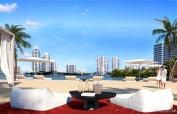 5500 Island Estates Drive #808