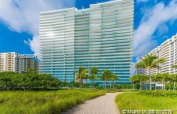 10201 Collins Ave #401S