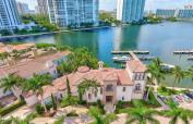 3901 Island Estates Dr