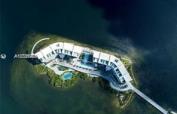 5500 Island Estates Dr #1501