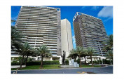 9701 Collins Ave #1003S