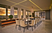 9701 Collins Ave #703/5S