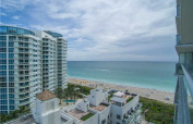 3737 Collins Ave #S-1404