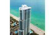 17475 Collins Ave #PH-3201