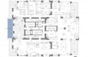 Mansions At Acqualina Condo