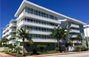 7800 Collins Ave #203