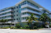 7800 Collins Ave #502