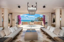 7714 Fisher Island Dr