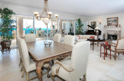 7842 Fisher Island Dr