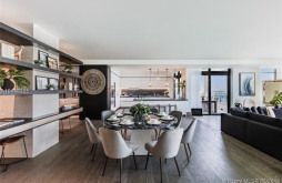 7083 Fisher Island Dr