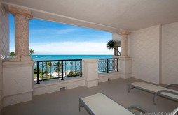7441 Fisher Island Dr