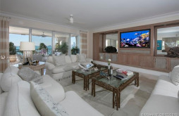 5231 Fisher Island Dr