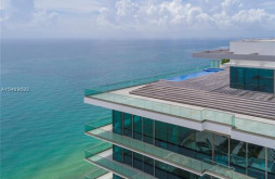 10203 Collins Ave #2801