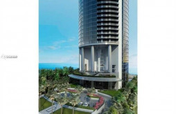 18555 S Collins Ave #4005