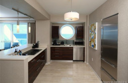 551 N Fort Lauderdale Beach Blvd #2214