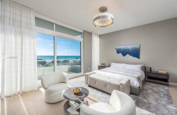 3315 Collins Ave #5A