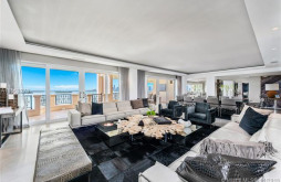 5282 Fisher Island Dr