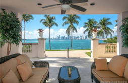 5311 Fisher Island Dr