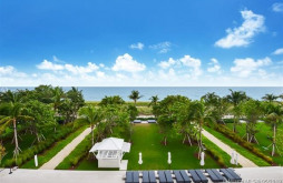 9001 Collins Ave #S-307