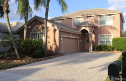 2114 NW 49th Ave