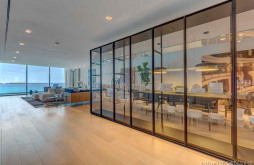 10203 Collins Ave #2602 N