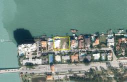 851 N Venetian Dr