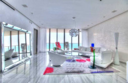 9701 Collins Ave #2603S