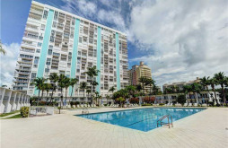 Key Biscayne High Rise,Other