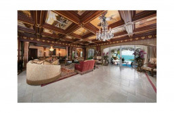7413 Fisher Island Dr