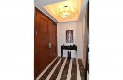 1425 Brickell Ave #56CD