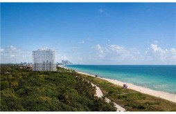8701 Collins Ave #1505