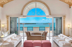 5171 Fisher Island Dr