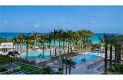 9701 Collins Ave #502S