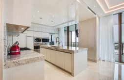 9701 Collins Ave #1202S