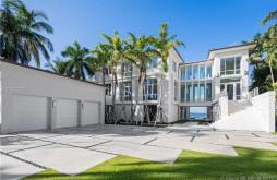17 Tahiti Beach Island Rd