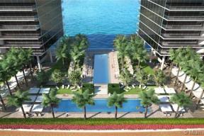 5000 Island Estates Drive #PH 8