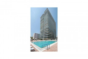 3737 Collins Ave #S-602