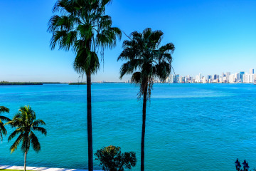 5245 Fisher Island Dr #5245