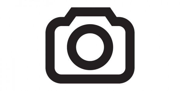 7900 NE Mill Creek, Prineville, OR 97754