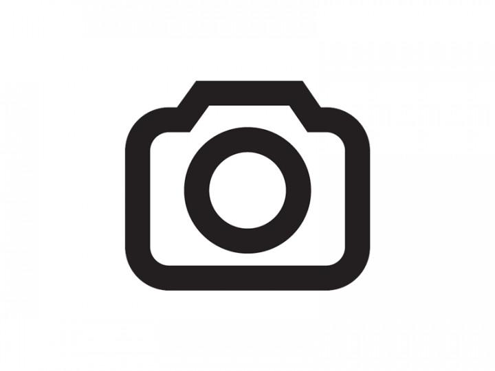 Photo 100