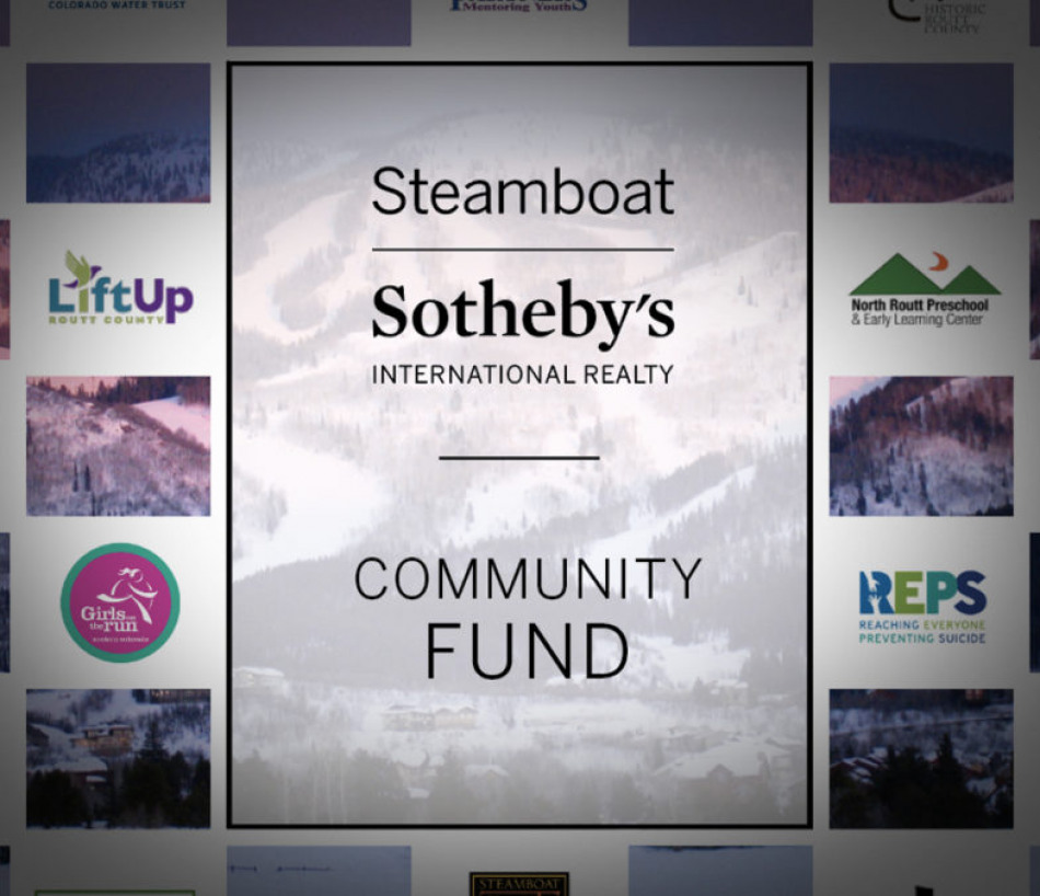 COMMUNITY FUND CONTRIBUTIONS TOP $36,000