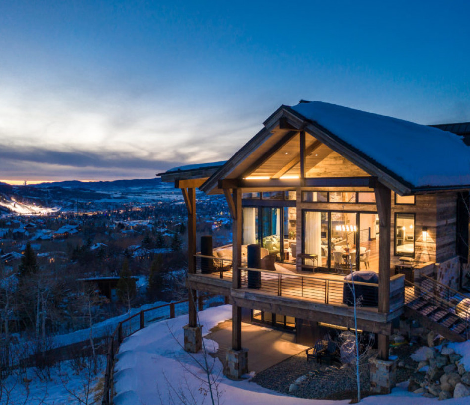 Steamboat Springs Real Estate Prices