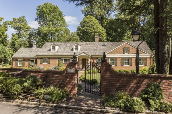 551 Ferndale Lane, Haverford PA