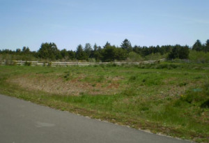 Lot 62 Drummond DR, GEARHART, OR