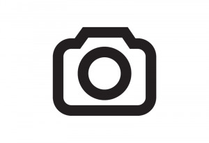 60444 Snap Shot Loop