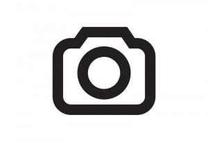 60414 Snap Shot Loop