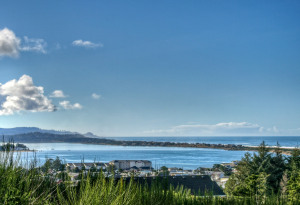 1383 SE 43RD ST, LINCOLN CITY, OR