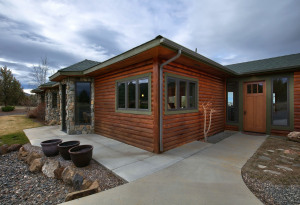 8101 SW Desert Sage Lane, POWELL BUTTE