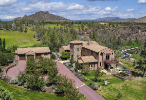 10650canyonsranch-centraloregon.com