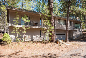 Sunriver Investment Property